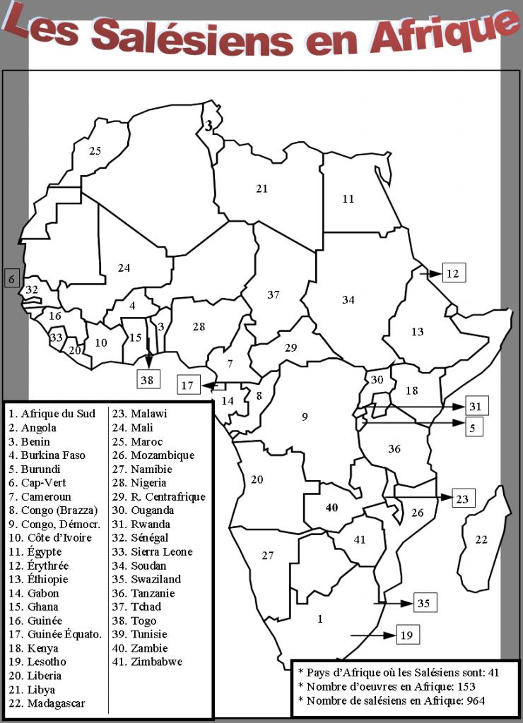 Les Salésiens en Afrique! dans Consiglio les-salesiens-en-afrique.1